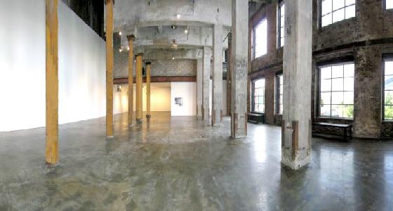 Thumbnail for Smack Mellon Gallery