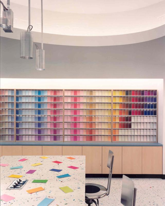 Thumbnail for Janovic Home Decorating Flagship Store